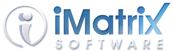 Welcome to iMatrix Software